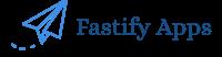Fastify Apps